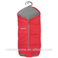Hot selling sleeping bag for dogs with low price