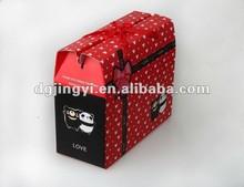 venta caliente de regalo precioso de papel bolsas