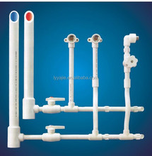 Biggest-selling hose water pipe manufacturer in China