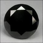 atacado black diamonds
