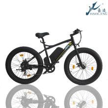 Fat bike,sale price 48v 1000w electric bike,chopper electric snow bike
