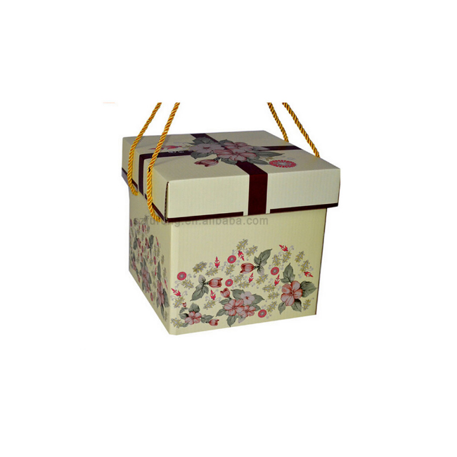 Лучшая цена пустой ювелирные изделия Подарочная коробка дешевые бумага упаковочная коробка