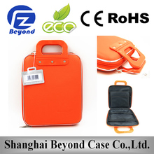 2014 new product EVA laptop charging case