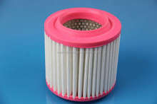 Customize Auto A ir Filter OE number ( 4e0129620 )for Audi A8