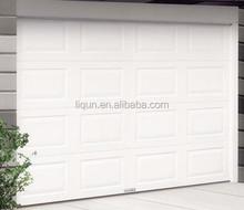 2015 low prices garage door window panels