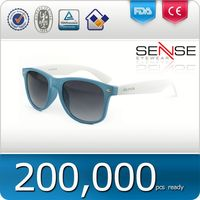 2013 designer sunglasses insert sunglasses military sunglasses