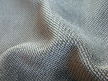 Polyester burn out soft velvet/Home Textile Fabric/Upholstery Fabric For Sofa