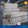 lvb fuerza de ingeniería de madera de eucalipto de la viga del techo