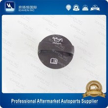 Sail China Supplier Auto Engine Part Oil Filter Cap OE 9025206