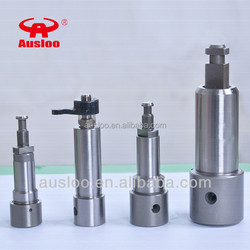 car accessories Diesel plunger 184 10