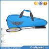 newest golf travel bag,tarpaulin bag,travel wallet passport bagnewest golf travel bag,tarpaulin bag,travel wallet passport bag