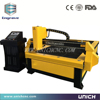 CE standard Made in China European quality cheap chinese cnc plasma cutting machine
