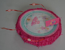 The Most Popular Paper Pinata For Party Wedding Birthday