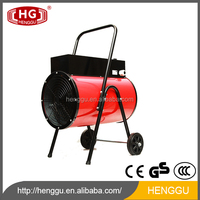 Buy wholesale direct from China National Electric Heater