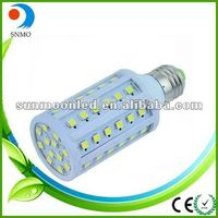 smd led corn light 8W E27/E26