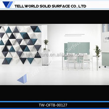 office furniture, office working station, modern office furniture