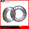 Polishing grinding diamond tools resin/vitrified bond/electroplated abrasive abrasive wheel stainless steel