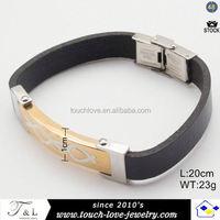 China wholesale hot sale bracelet hand chain for men
