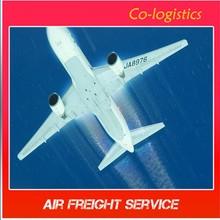 pakistan international airlines cargo ----Frank (Skype:colsales11 )