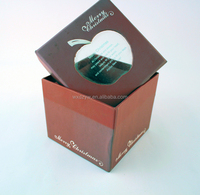 online shopping wine packaging bag in box manufacture