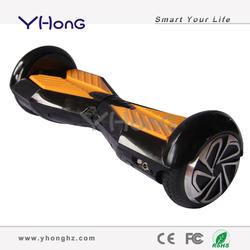 2015 hot products CE approved electric chopper bike mini folding electric bike bicycle electric car hub motor