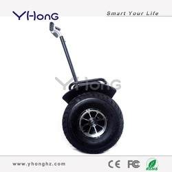 2015 new products with CE approved 200cc trike scooter 3 wheel adult kick scooter engine 50cc electric scooter