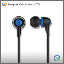 Mobile Phone Hands Free Ear Clip Sports Headset