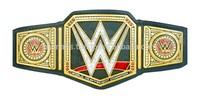 Championship Belt / World heavyweight wrestling championship belt / Championship Belts for Wrestling, Kick Boxing, Wight Lifting