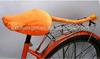 fashionable cute designer bike seat cover
