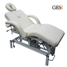 GESS-3043 Electric Facial Bed/Table