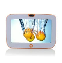 kid pad 8 inch Capacitive five point Touch Screen HD Quad-Core RK3188 1.8GHz 1G 8G game video MID Tablet PC