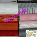acariciar la tela de acoplamiento,tela de malla de carbón de bambú,de bambú tejido de punto