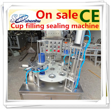 china supplier expiry date printer machines for sale