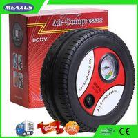 Designer professional car air compressor/tire inflator