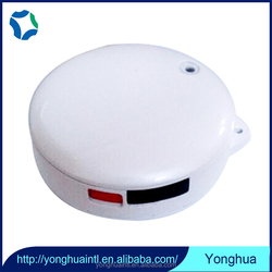 Position device mobile phones gps tracker