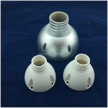 Plastic Injection Molding for Funnel filler shape