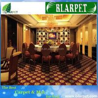 Design best sell axminster arabic carpet