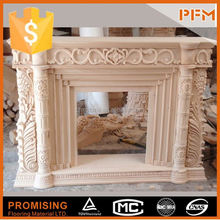 Customized design wood stove and fireplace insert