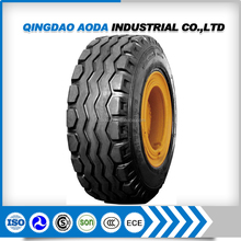China implement tractor tyre tire chain brands list 12.5/80-15.3