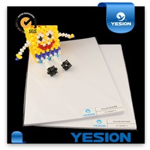 Yesion Wholesale Inkjet Photo Paper Factory/Semi Glossy Photo Paper/Matte Inkjet Paper