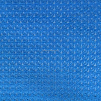 Cheap and high quality 100% polyester Mesh fabric