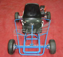 wholesale go karts