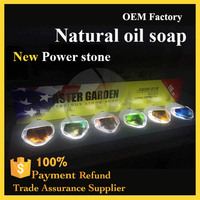 best china product private label gifts handmade own brand skin care natural fragrance for soap oil bath soap
