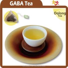 BEST Taiwan GABA oolong tea brands with high oolong tea extract