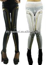sexy girls tights leggings photos cheap full studded sequin leggings panties