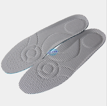 China factory wholesale 2015 New Remote Control Heated Sport Insoles For basketball