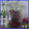 Best popular for fruit packaging factory wholesale cheap food grade zip lock bag