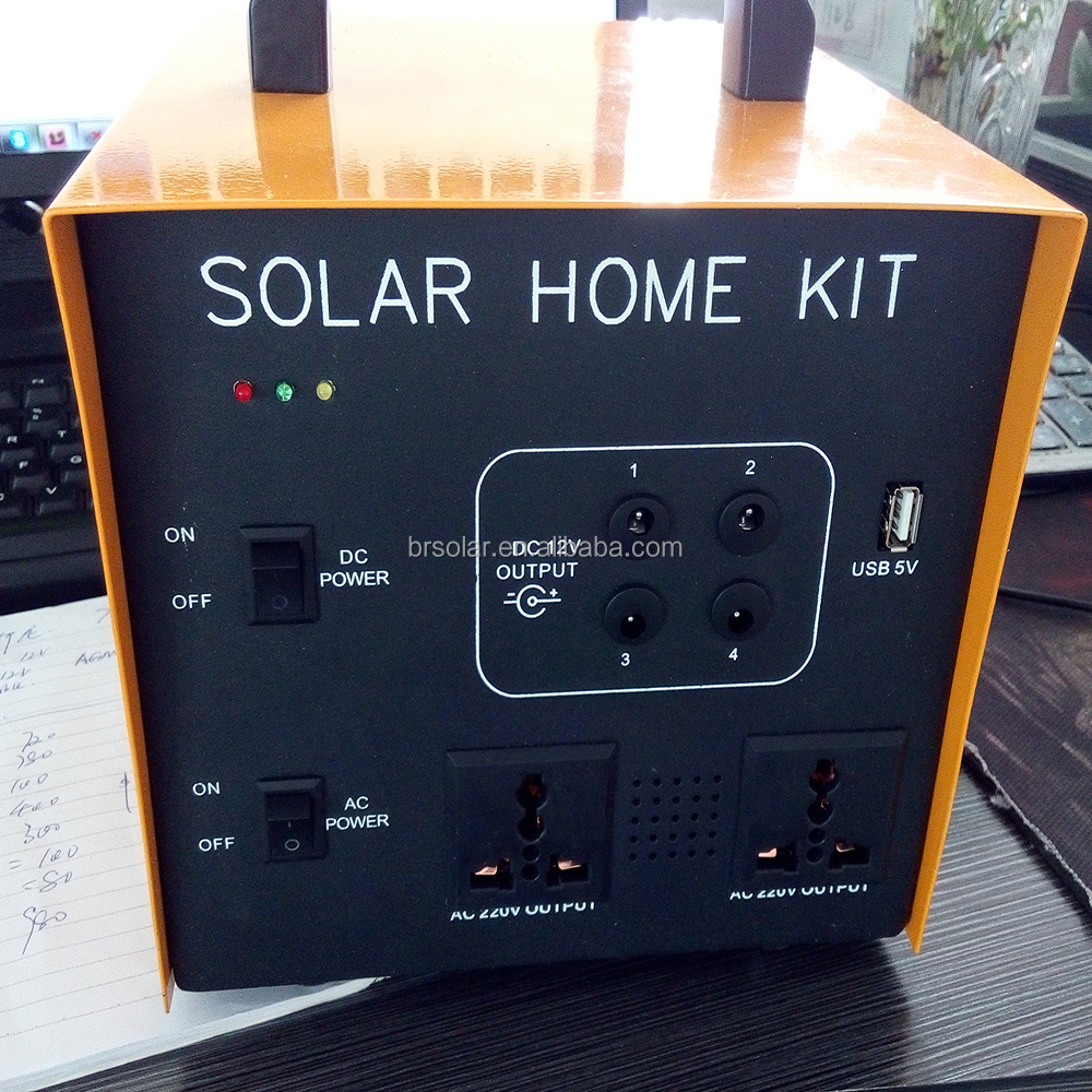 Solar power system for sale canada goose
