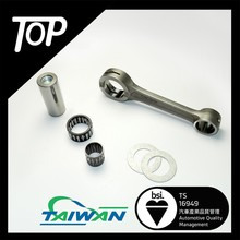 CR 250 Connecting Rod Kit Taiwan 250cc automatic motorcycle Parts