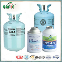 high quality best gas refrigerant made in china